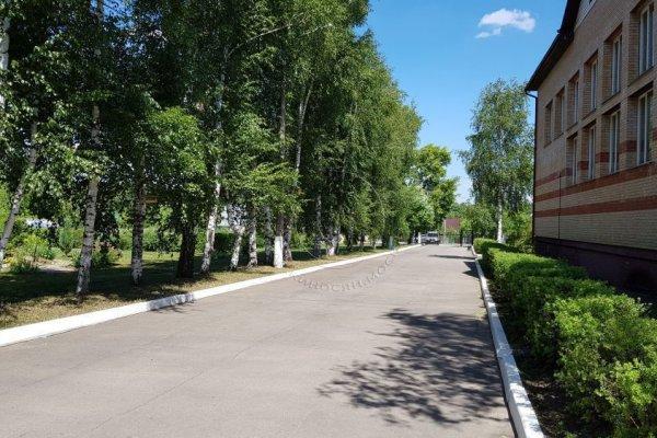 www.киносян.москва