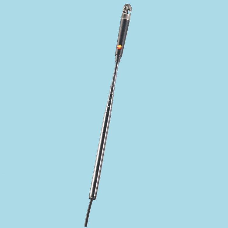 Зонд-крыльчатка D 16 мм