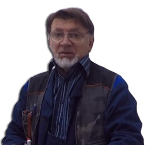 Троицкий В.А.