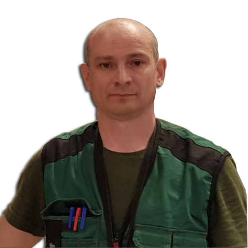 Киносян А.В.
