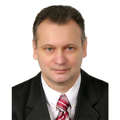 Таратыркин К.Е. генеральный директор ООО АК-ИТР.